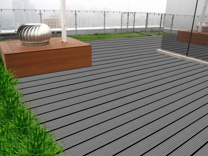 wpc terrassendielen set anthrazit die neuesten innenarchitekturideen. Black Bedroom Furniture Sets. Home Design Ideas